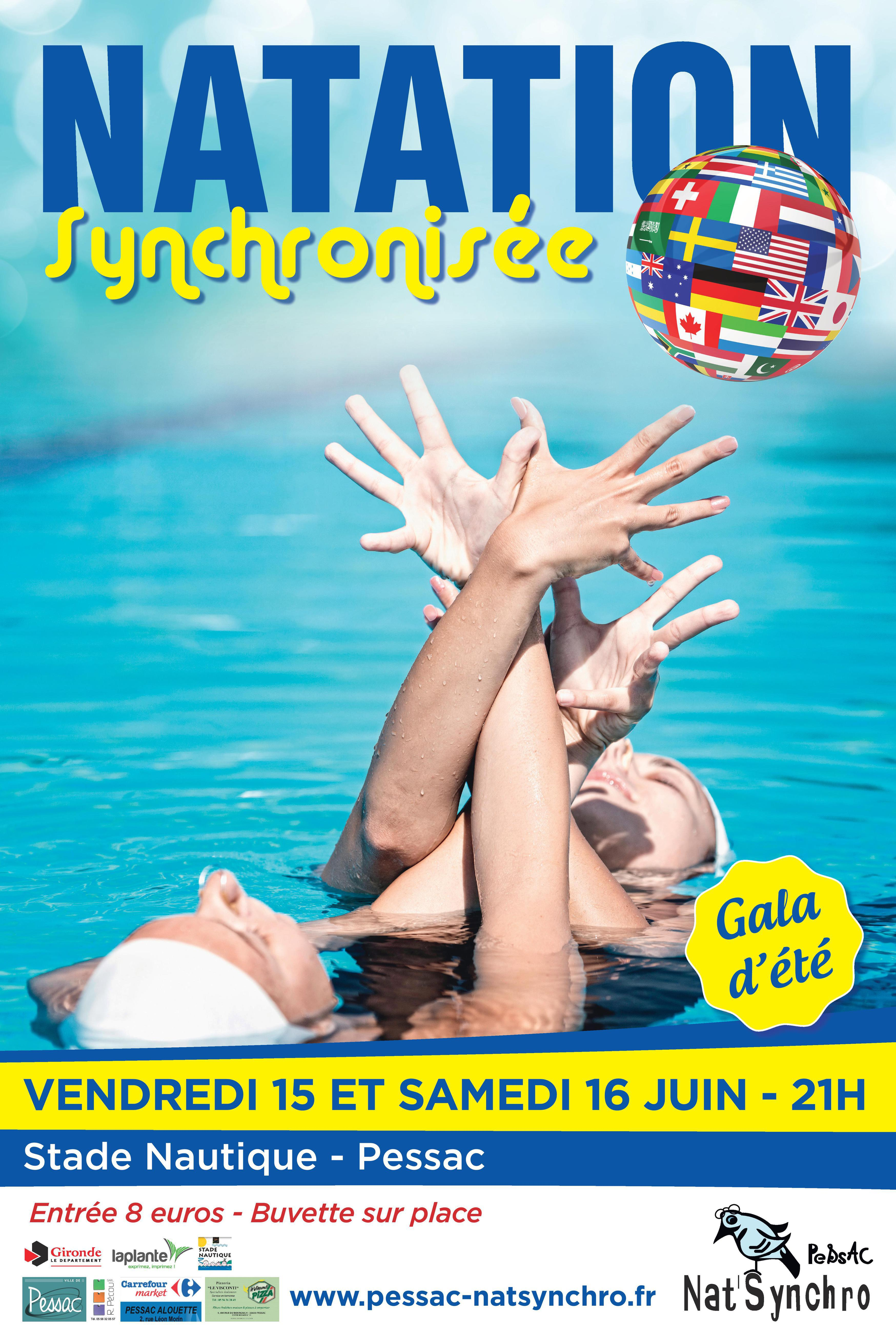 AFFICHE Natation Synchronisee Juin2018 OK page 001 ConvertImage